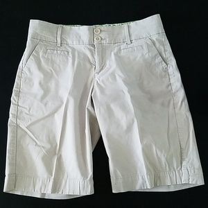 Lee  Shorts -  Size   6M